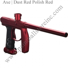 empire_axe_marker_dust_red_polished_red[2]